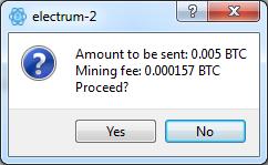 bitcoin slaptažodis)