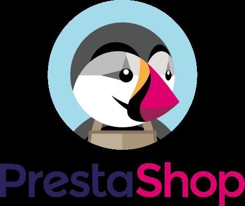 How to Install Prestashop