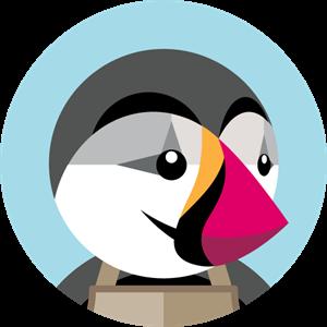 CoinGate partners with PrestaShop