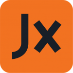 Jaxx logo - Ethereum Wallets