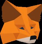 metamask logo - Ethereum wallets
