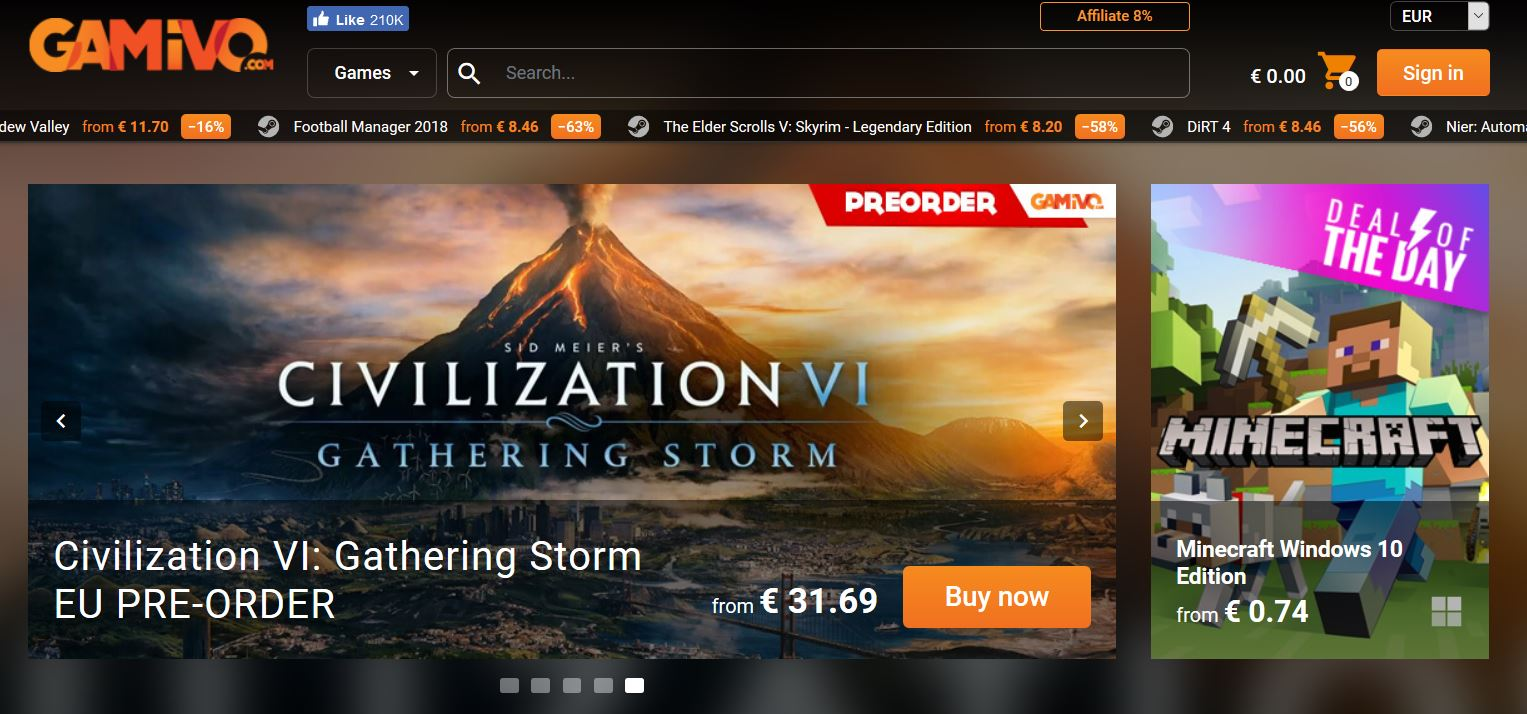 Buy video games with bitcoins vera betting sites