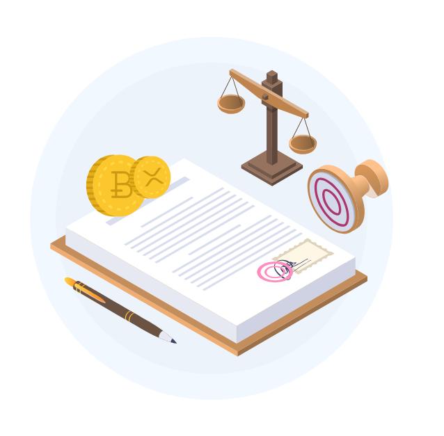 coingate aml compliance