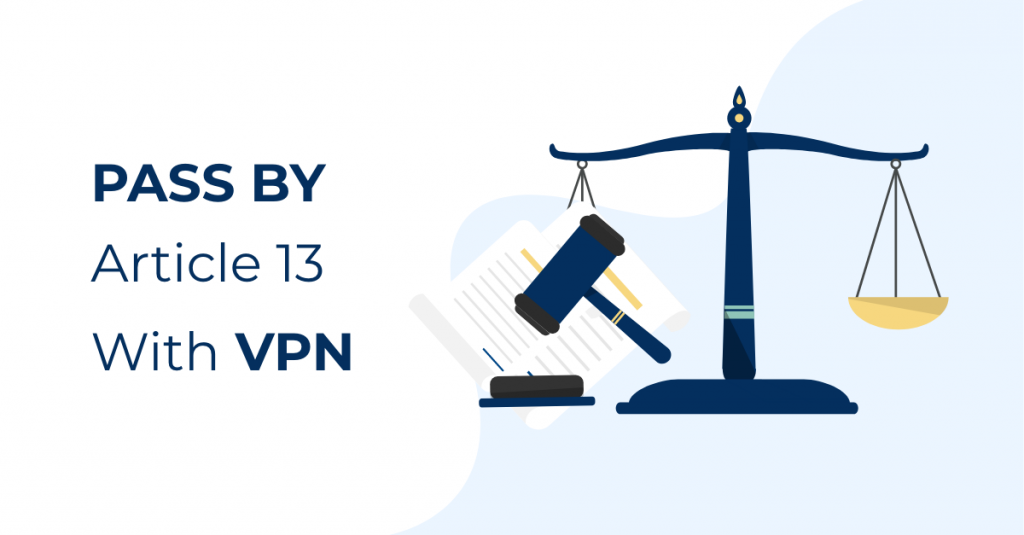 buy vpn article 13