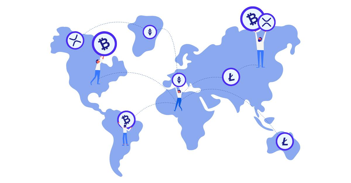 freelance bitcoin pay