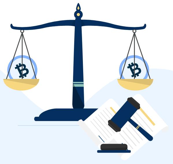 bitcoin criminal