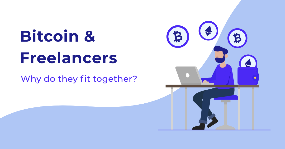 freelancers coingate bitcoin