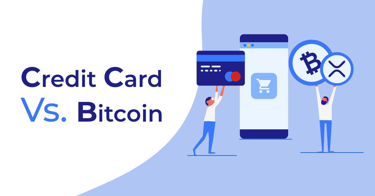 bitcoin payment option