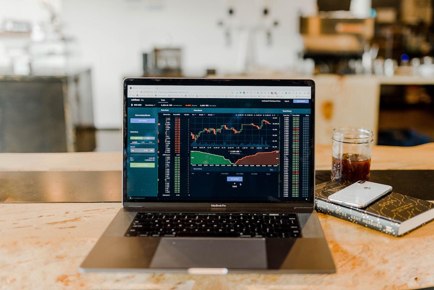 fiat deposits withdrawals exchange
