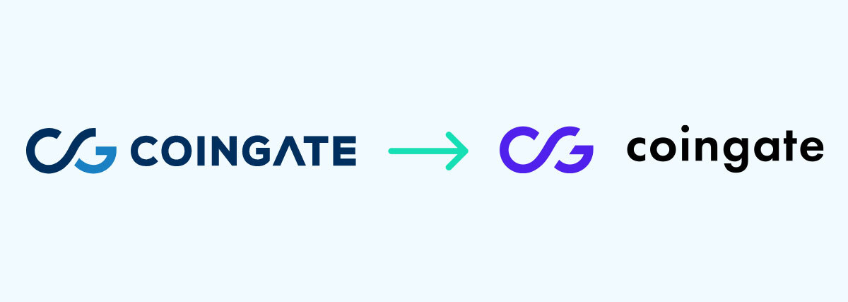 coingate logo new
