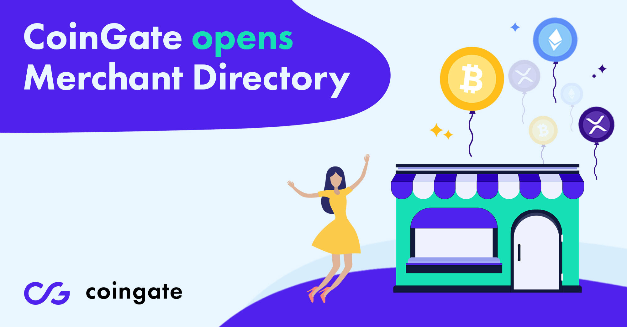 btc merchant directory