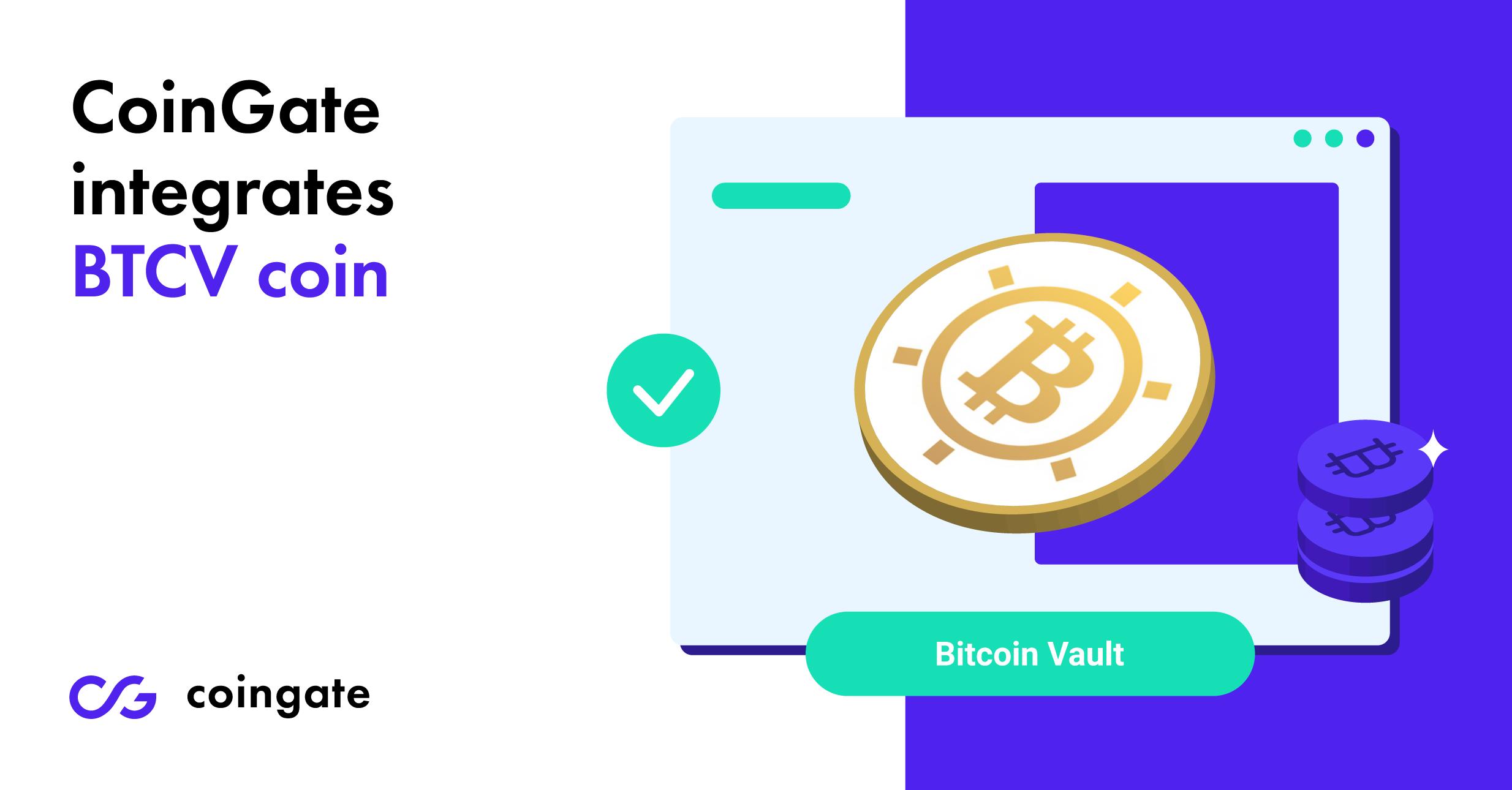 bitcoin mokesciai lietuvoje bitcoin investuojanios akcijos